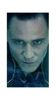 Is Loki the Real Villain In Avengers: Infinity War?