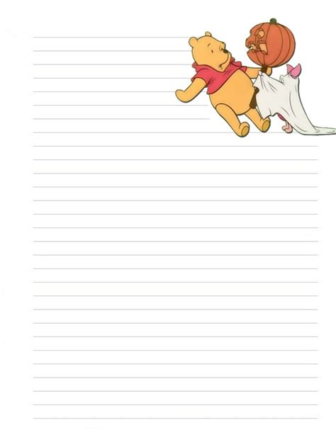 letterheads coloring pages