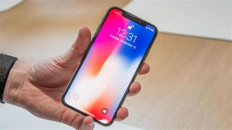 iphone 11 release date expected specifications you need to