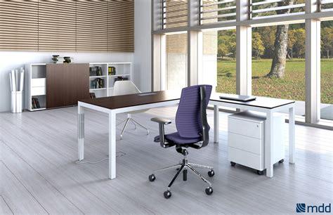 am駭agement mobilier bureau mobilier de bureau banque d 39 accueil mobilier design