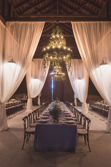 726 Best Receptions Draping Images On Pinterest