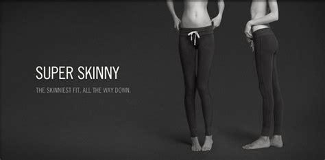 abercrombie super skinny sweatpants women in women s pants