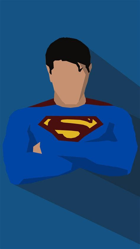 Superman Animated Wallpaper - brandon routh wallpapers wallpaper cave