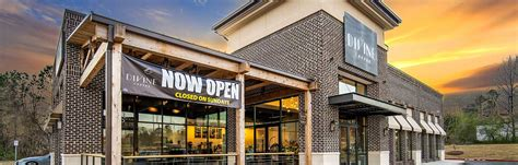 It features coffee shops in nottingham , arnold and beeston, and includes maps and photos of nottingham tea rooms who offer coffees, teas, sandwiches, bagels, paninis, cakes and sandwiches. Ecker Construction | Southeast and Atlanta Commercial ...