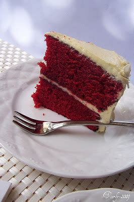 resep red velvet cake ncc  enak resep kue masakan