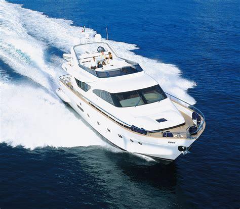 naples  amalfi coast yacht charter special
