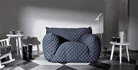 Divano Nuvola By Paola Navone For Gervasoni