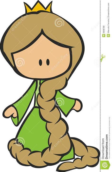 Rapunzel Clip Art  Clipart Panda  Free Clipart Images