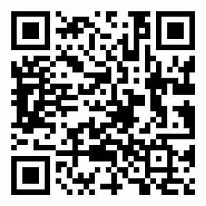 Blumen Erkennen App : blumen und b ume erkennen ~ Eleganceandgraceweddings.com Haus und Dekorationen