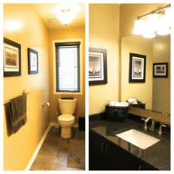 yellow bathroom decorating ideas admirable yellow bathroom decor with toilet seat and towel rack plus completed with black vanity
