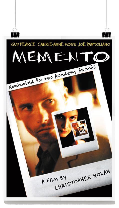 memento  review thevade