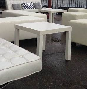 square coffee table white rocket events With small square white coffee table