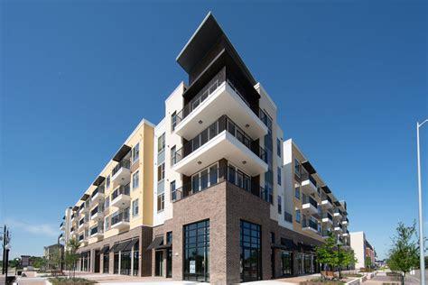 village  palm center houston tx apartment finder