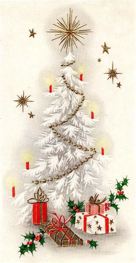 Rite Aid Christmas Tree Topper by Fashion Christmas Card Christmas Lights Decoration