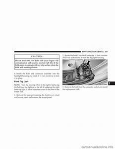 2010 Dodge Journey Repair Manual Free Download
