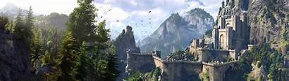 1080 3840 Castle Fantasy Wallpapers Dark Action
