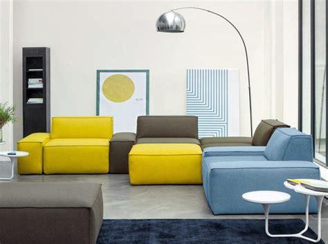 canape cenova malin le canapé modulable décoration