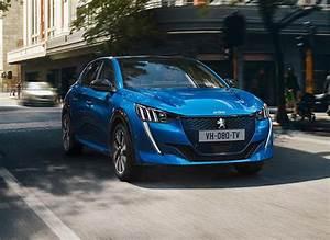 Peugeot Nomblot Macon : peugeot 208 5 portes m con disponible en stock peugeot nomblot m con ~ Dallasstarsshop.com Idées de Décoration