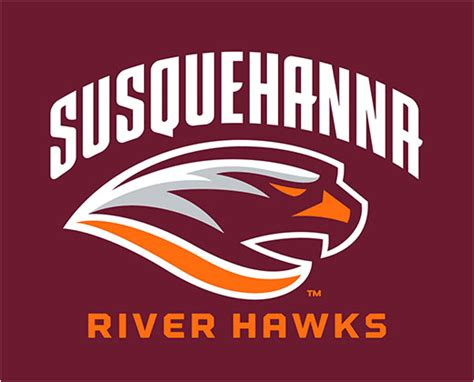 Susquehanna University Unveils New Logo - Logo Designer