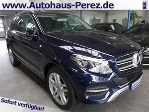 Mercedes Glc Gebraucht Benziner : mercedes gle 350 gebraucht kaufen heycar ~ Kayakingforconservation.com Haus und Dekorationen