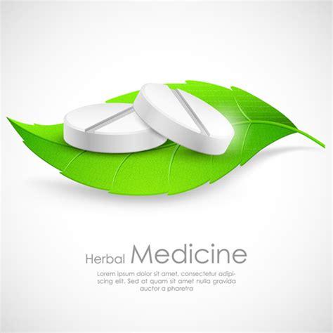 medical  vector    vector
