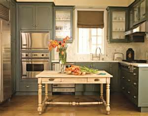 idea kitchen painting ikea kitchen cabinets home furniture design