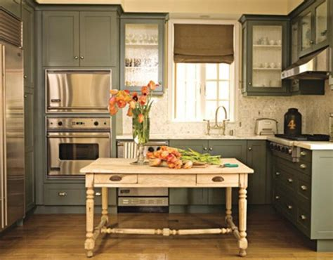 ikea kitchen cabinets images painting ikea kitchen cabinets home furniture design