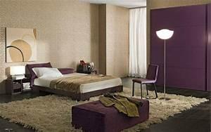 les couleurs tendances pour une decoration de chambre d With couleur tendance pour chambre