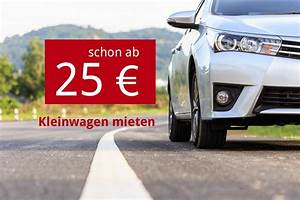 Auto Mieten Mönchengladbach : autovermietung in m nchengladbach rheydt mit containerdienst ~ Buech-reservation.com Haus und Dekorationen