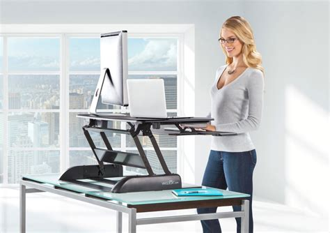 should i get a standing desk fitness saturday sitting can be scary women 39 s voices
