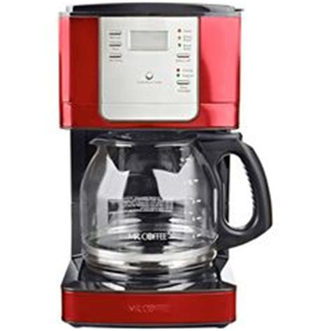 An essential in every kitchen, this easy to use product will deliver the perfect brew of coffee with every use. 30+ 12 Cup Coffee Maker ideas   coffee maker, coffee, coffee drinkers