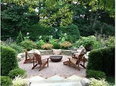 21+ Garden Landscaping Designs, Decorating Ideas Design