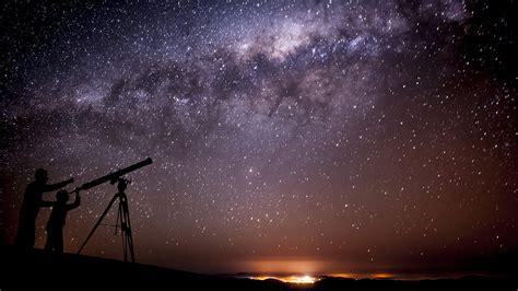 The Milky Way Hot Spot Symmetry Magazine
