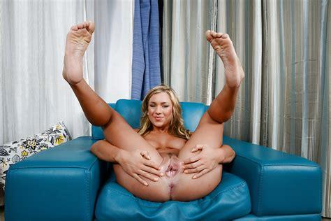 Milf Reife Hei E Frauen Muschis Esel Beine F E Porno Bilder Sex Fotos Xxx Bilder