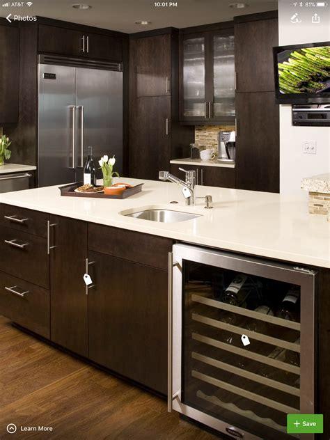 Kitchen coffee bar ideas 30 kitchen coffee bar pictures. Kitchen coffee bar idea   Contemporary kitchen, Contemporary kitchen design, Kitchen design
