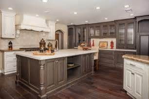 kitchen color combination ideas contemporary kitchen with high ceilings light wood floors