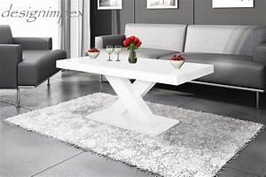 Tisch Weiß Hochglanz : design couchtisch h 888 wei hochglanz highgloss tisch wohnzimmertisch hochglanzm bel couchtische ~ Eleganceandgraceweddings.com Haus und Dekorationen