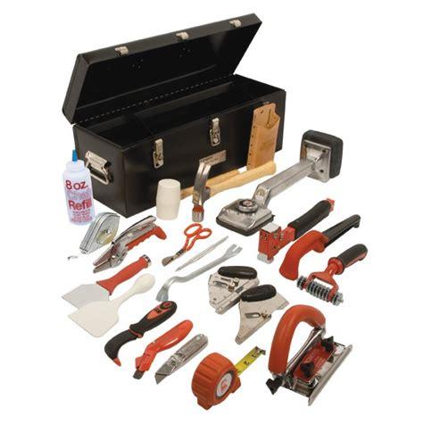 floor installation tools roberts 10 750 carpet installation tool kit for sale pre floor distributors