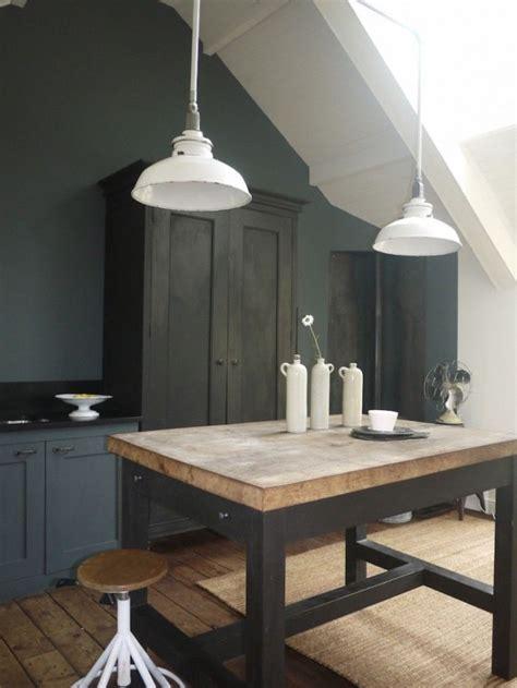 comment repeindre sa chambre comment repeindre meuble de cuisine en bois with comment