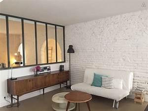 17 meilleures idees a propos de murs en briques peints sur With couleur peinture salon tendance 10 17 meilleures idees 224 propos de couleurs de chambre