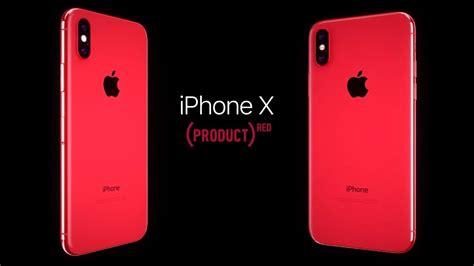 iphone x zubehör iphone x product
