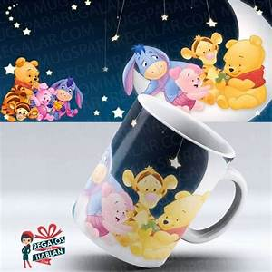Winnie Pooh Regal : mug infantil 32 winnie pooh bebes regalos que hablan ~ A.2002-acura-tl-radio.info Haus und Dekorationen
