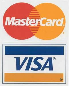 Mastercard Online Abrechnung : euro lotto online legal ~ Themetempest.com Abrechnung