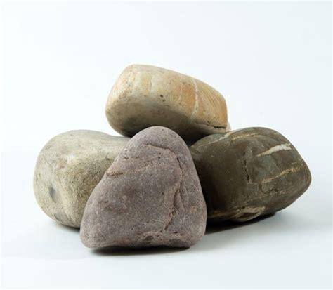 steine oldenburg firma tholen