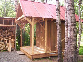 build sauna build sauna pro