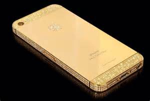 iphone 5s gold for iphone 5s gold iphone iphone 5s gold