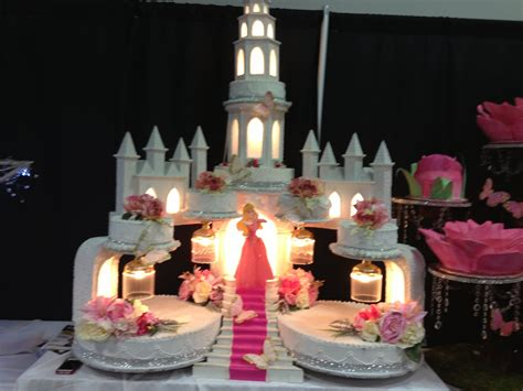 Quinceanera Decorations Ideas 2014 by Unique Quinceanera Cakes 2014 Www Imgkid The Image
