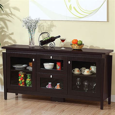 Buffet Cabinet With Glass Doors  Cabinet Glass. Garage Door Openers Menards. Garage Wine. Clicker Garage Door Openers. Garage Sales Local. Garage Door. Mobile Garage Door Repair. Garage Plans 3 Car. Norman Garage Door