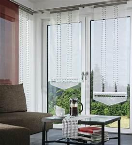 Gardinen Vorschläge Für Balkontüren : k hlstes gardinen deko vorschl ge andere gardinen galerien ikeagardinen site ~ Markanthonyermac.com Haus und Dekorationen