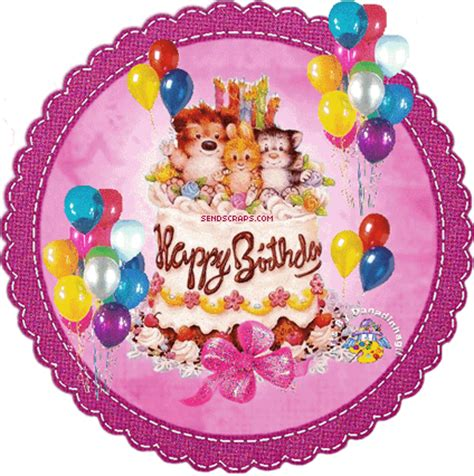 Birthday Images ᐅ Top 90 Happy Birthday Images Greetings And Pictures For